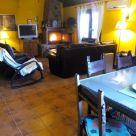 Casa rural cerca de Navalperal de Pinares: Don Burguillo