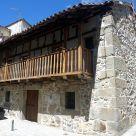 Casa rural cerca de El Arenal: La Chova