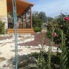 Casa rural cerca de Narrillos de San Leonardo: Las Pizarras
