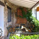 Casa rural en Navacepeda de Tormes: La Pasaílla