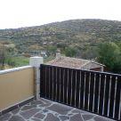Casa rural cerca de Robledillo: El Cerrillo I y II