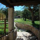 Apartamento rural cerca de El Barco de Ávila: La Quinta del Chocolatero