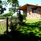 Holiday cottage near of Navacepeda de Tormes: El Higueral de la Sayuela
