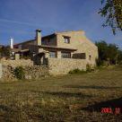 Casa rural cerca de El Barco de Ávila: La Fragua