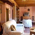 Casa rural cerca de Mombeltrán: Los Morañegos