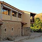 Vivienda T. Vacacional cerca de Arenas de San Pedro: El Molino