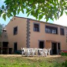Holiday cottage near of Navacepeda de Tormes: Los Laureles