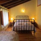 Holiday cottage with spa in Ávila