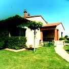 Holiday cottage near of Barajas: Casa Las Navas
