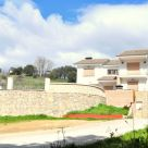 Country A. Tourist Housing with whirlpool shower in Ávila