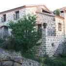 Holiday cottage at Ávila: Finca El Venero