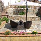Apartamento rural en Extremadura: La Fuentina