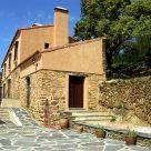Casa rural en Extremadura: Cortijo el Chorlito