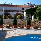 Casa rural en Extremadura: La Lozana