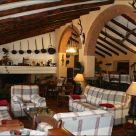 Casa rural en Extremadura: Casa Rural Sierra de Mampar