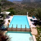 Charming Hotel with lunches-dinners in Baleares