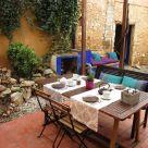 Casa rural en Barcelona: La Casetta de Sitges