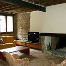 Apartamento rural en Barcelona: Cal Urbici