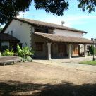 Casa rural en Barcelona: Mas el Plà
