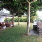 Casa rural con internet en País Vasco