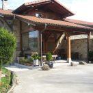 Casa rural en País Vasco: Casa Rural Patxi Errege