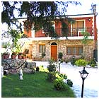 Holiday cottage with paddle in Burgos