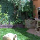 Holiday cottage at Burgos: El Barranco del Lobo