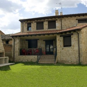 Foto Casa Rural Maribella