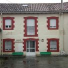 Holiday cottage at Burgos: Casa Rural Fuencaliente