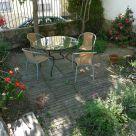 Apartamento Turístico de Alquiler completo en Extremadura: Apartamento Conyegar