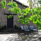 Holiday cottage near of Neila de San Miguel: El Cerezal del Jerte