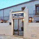 Casa rural en Cáceres: Casa Rural El Rincón de Monfragüe
