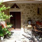Casa rural en Extremadura: Casa del Conde