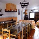 Casa rural en Cáceres: Posada Pizarro