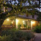 Hotel rural en Cáceres: H.R. El Cerezal de los Sotos
