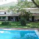 Holiday cottage near of Cabezuela del Valle: La Casería