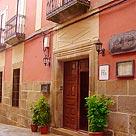 Hotel rural en Extremadura: La Casa de Pasarón