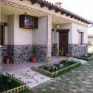 Apartamento rural con comedor en Cáceres