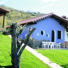 Casa rural cerca de Miranda del Castañar: Casas Rurales Manolo