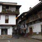 Casa rural en Cáceres: Los Castaños