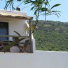 Casa rural en Cádiz: Casas la Meca