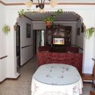 Casa rural en Cádiz: Casa El Carmen