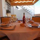 Apartamento Turístico de Alquiler completo cerca de playa en Cádiz