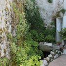 Casa rural cerca de Grazalema: Hacienda el Molino