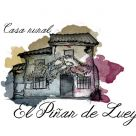 Casa rural en Cantabria: Casa Rural El Piñar de Luey