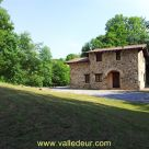 Holiday cottage at Cantabria: Valle de Ur