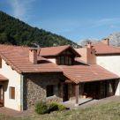Casa rural cerca de Colio: El Tombo de Santa Catalina
