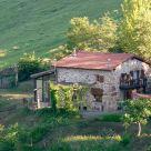 Casa rural en Cantabria: Senderhito