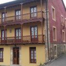 Vivienda T. Vacacional cerca de Corvera de Toranzo: Aptos. Puente Viesgo