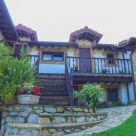 Holiday cottage for airsoft in Cantabria